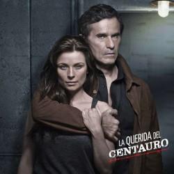 Compra la Serie: La querida del Centauro completo en DVD.