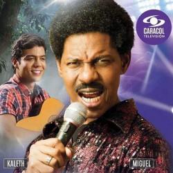 Compra la Serie: Los Morales completo en DVD.