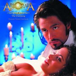 Comprar la Telenovela: Alborada completo en DVD.