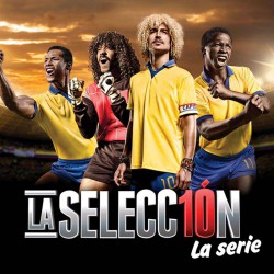Compra la Serie: La selección 1 Temporada completo en DVD.