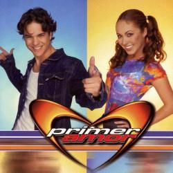 Compra la Telenovela: Primer amor (o Primer amor... a 1000 × hora) completo en DVD.