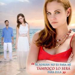 Compra la Telenovela: A que no me dejas completo en DVD.