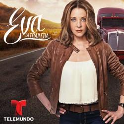 Compra la Telenovela: Eva la Trailera completo en DVD.