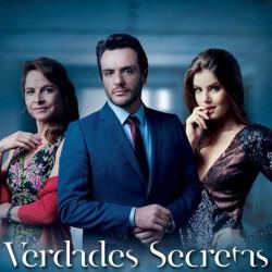 Compra la Serie: Verdades Secretas completo en DVD.