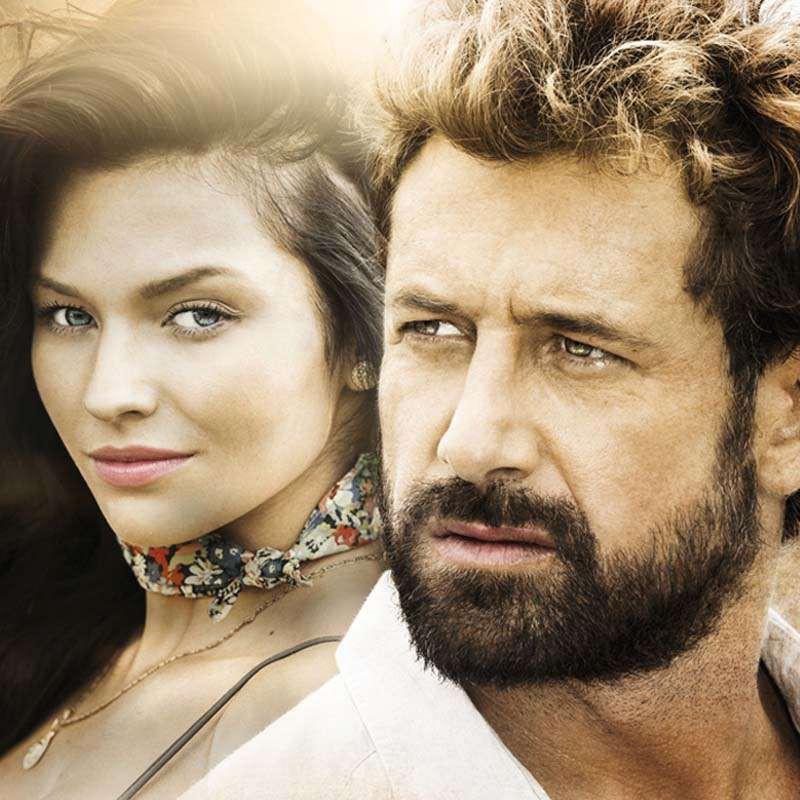 Compra la Telenovela: Vino el amor completo en DVD.