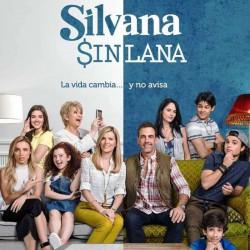 Compra la Telenovela: Silvana sin lana completo en DVD.