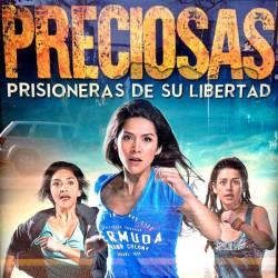 Compra la Telenovela: Preciosas completo en DVD.