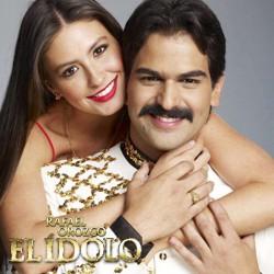 Compra la Serie: Rafael Orozco el ídolo completo en DVD.