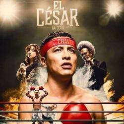 Compra la Serie: El César completo en DVD.