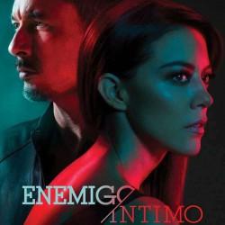 Compra la Serie: Enemigo íntimo completo en DVD.