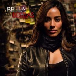 Compra la Serie: La Bella y Las Bestias completo en DVD.