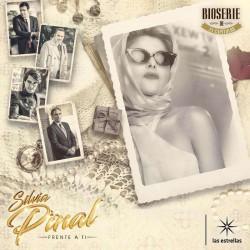 Compra la Serie: Silvia Pinal, frente a ti completo en DVD.