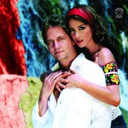 Compra la Telenovela: Heridas de amor completo en DVD.