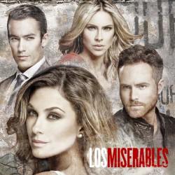 Comprar la Telenovela: Los Miserables completo en DVD.
