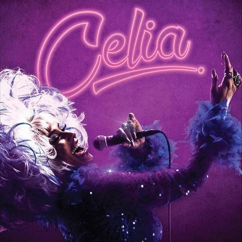 Comprar la Telenovela: Celia completo en DVD.