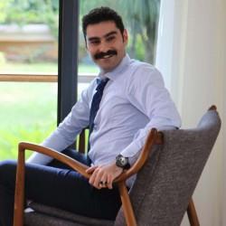 Kerem (Süleyman Felek)
