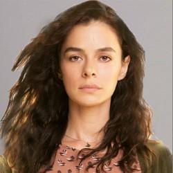 Bahar Cesmeli - Ozge Ozpirincci - Fuerza de Mujer (Kadin)