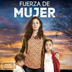Comprar la Serie Fuerza de Mujer (Kadin)-(Audio Latino) completo en USB y DVD.