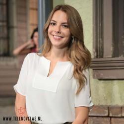 Yeliz Kuvancı es Itir en la Serie Turca Matrimonio por sorpresa (Hangimiz Sevmedik)-(Audio Castellano) completo en USB y DVD.