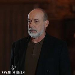 Erdal Kuçukkömürcü es Güven Çelebi en La Hija del Embajador aqui completo en USB y DVD.