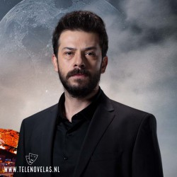 AHMET TANSU TAŞANLAR ES AZAT SADOGLU Comprar la Serie Turco Hercai completo en USB y DVD.