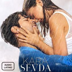 Comprar la Telenovela: Amor Eterno (Kara Sevda) completo en USB y DVD.
