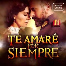 Compra la Serie: Te Amaré Por Siempre completo en USB y DVD.