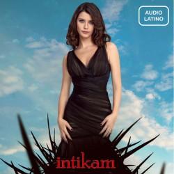 Comprar la Serie Venganza (İntikam) completo en USB y DVD.