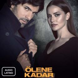 Comprar la Serie Hasta la muerte (Ölene Kadar) completo en USB y DVD.