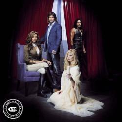 Comprar la Telenovela: El Fantasma De Elena completo en USB y DVD.