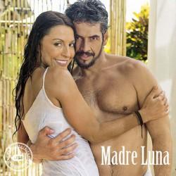 Comprar la Telenovela Madre Luna completo en USB Y DVD.
