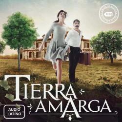 Comprar la Serie Tierra amarga (Bir Zamanlar Çukurova) completo en USB y DVD.