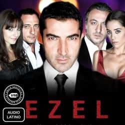 Comprar la Serie Turco Ezel completo en USB y DVD.