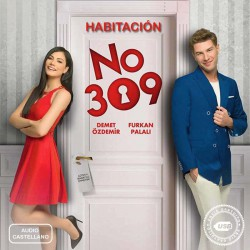 Compra la Serie Habitación No 309-(Audio Catellano) completo en USB y DVD.