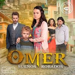 Comprar la Serie Ömer Sueños robados (Yaralı Kuşlar) Completo en USB y DVD.