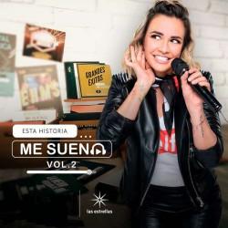 Compra la Serie: Esta Historia Me Suena Vol. 2 completo en DVD.
