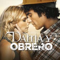 Compra la Telenovela: Dama y Obrero completo en DVD.