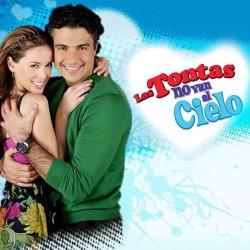 Compra la Telenovela: Las tontas no van al cielo completo en DVD.