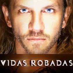Comprar la Telenovela: Vidas robadas completo en DVD.