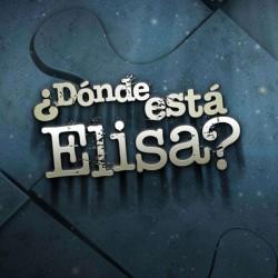 Comprar la Telenovela: ¿Dónde está Elisa? completo en DVD.
