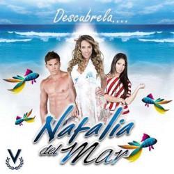Comprar la Telenovela: Natalia de Mar completo en DVD.