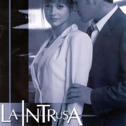 Comprar la Telenovela: La Intrusa completo en DVD.
