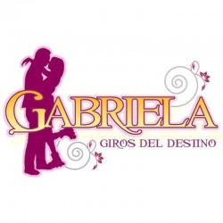 Compra la Telenovela: Gabriela, giros del destino completo en DVD.