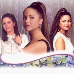 Compra la Telenovela: Lazos de amor completo en DVD.