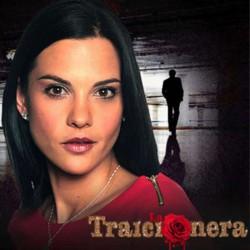 Compra la Telenovela: La traicionera completo en DVD.