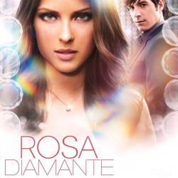 Compra la Telenovela: Rosa diamante completo en DVD.