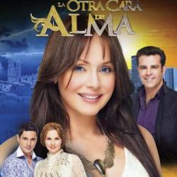 Compra la Telenovela: La otra cara del alma completo en DVD.