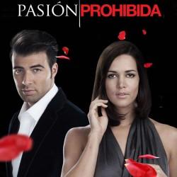 Compra la Telenovela: Pasión prohibida completo en DVD.