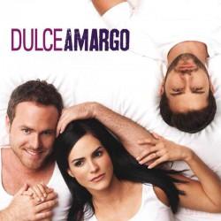 Compra la Telenovela: Dulce amargo completo en DVD.