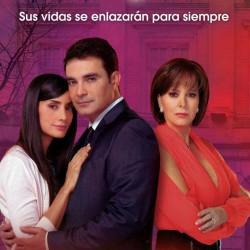 Compra la Telenovela: Destino completo en DVD.